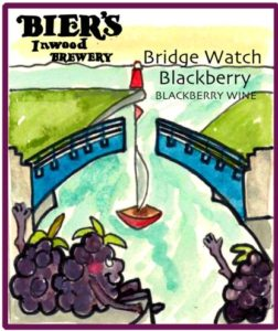 Blackberry Label JPEG