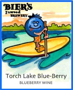Blueberry Label JPEG
